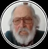 Jorge Belanko