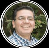 Jose Eduardo Torres