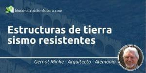 Estructuras-de-tierra-sismo-resistentes