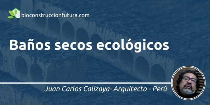 Baños ecológicos
