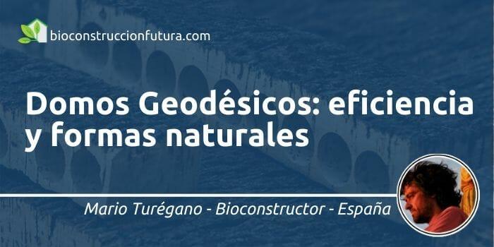 Domos Geodésicos