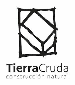 Logo-TierraCruda