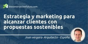 Estrategia y Marketing