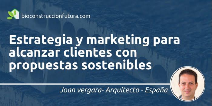 Estrategia y Marketing