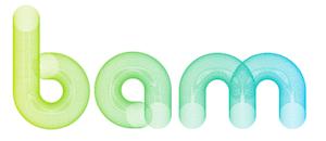 Logo-Bam-Sonia Hernández