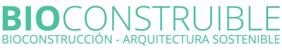 Logo Luis Pastor y Ana Godillo