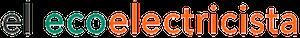 Logo Marcos Diestro