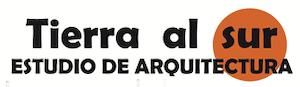 Logo-Rosario Etchebarne