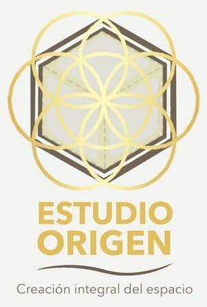 Logo-Sandra Rodríguez