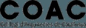 Logo-coac-Sonia Hernández