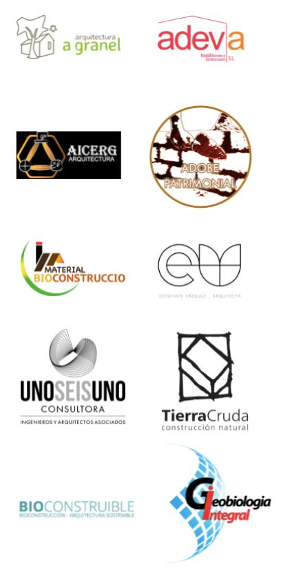Logos Miembros BF