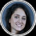 Sara Vicente Arenas