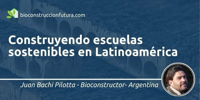 Escuelas-Sostenibles-Latinoamerica