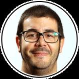 Hugo Riquelme