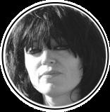 Monica Brumer