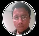 Jorge Armando Vásquez