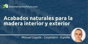 Acabados-Natuarles-de-Madera