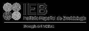Logo-IEB-BN