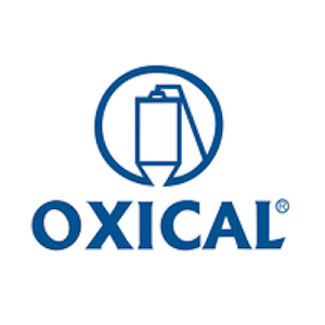 Logo-Oxical