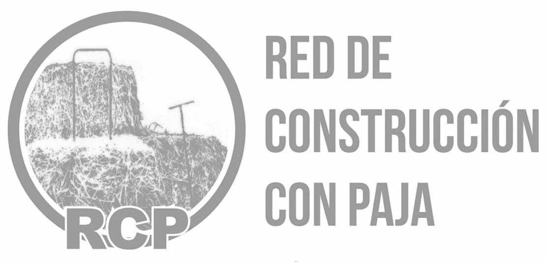 Logo-Red-de-Construcción-con-Paja-BN