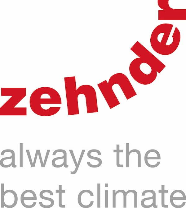 Zehnder-Logo-Congreso