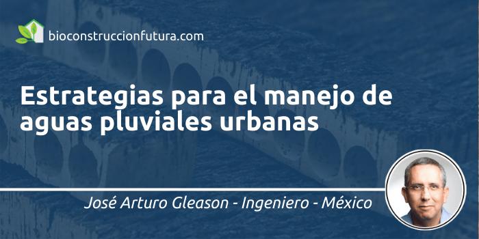 José Arturo Gleason