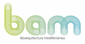 Logo 2-Valentina-LiPuma
