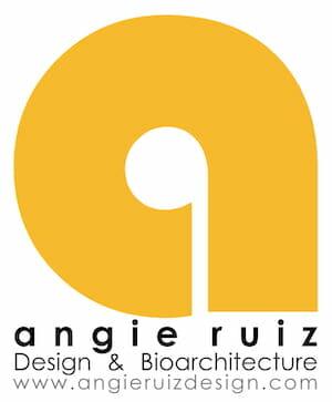 Logo-Angela-Ruiz-1