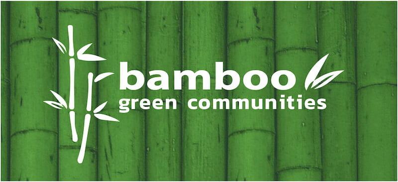 Bambu Green Communities