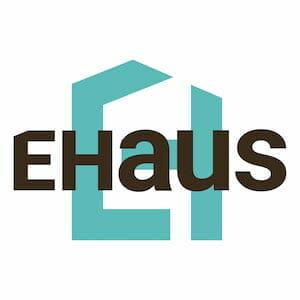 Logo-Laia