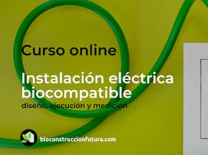 Home-Instalación-Eléctrica-Biocompatible