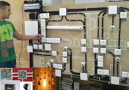 instalacion-electrica-de-una-casa